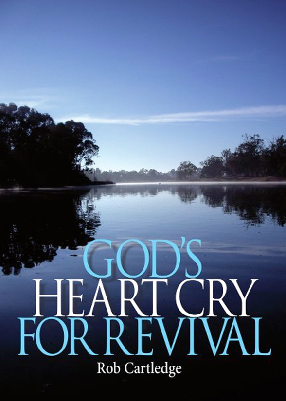 Gods_Heart_Cry_For_Revival_COVER