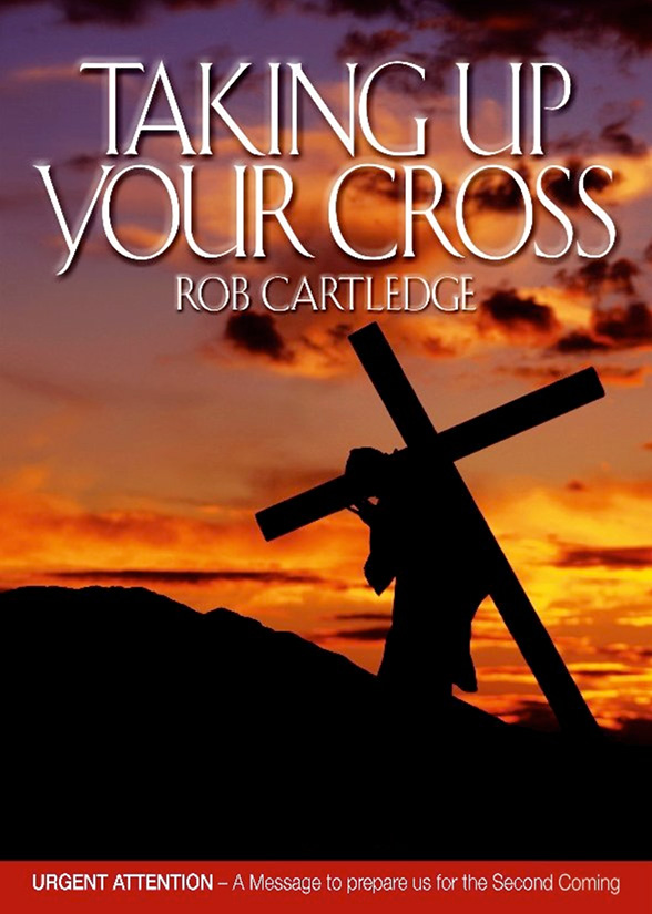 Taking_Up_Your_Cross_COVER