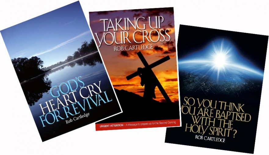 3_Book_Bundle_COVERS