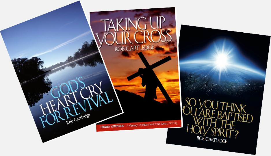 3_Book_Bundle_GreyBGF_COVERS