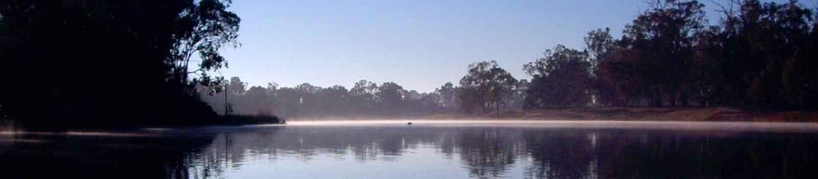 River_Mist_HEADER